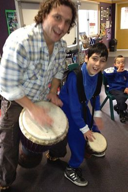 humans-of-djembe-29