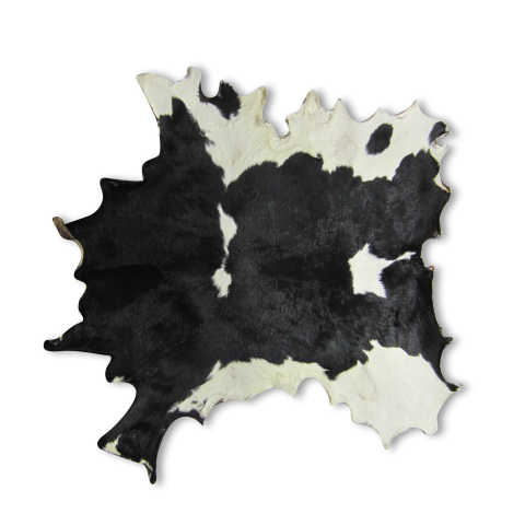 Cow Skins