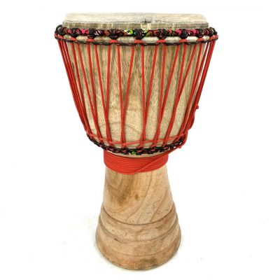 authentic ghana drum