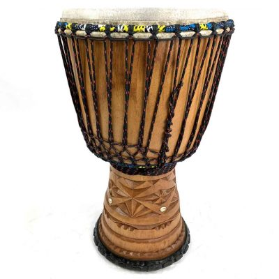 Master Series African Djembe, G Unit