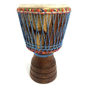 Primo Series African Djembe