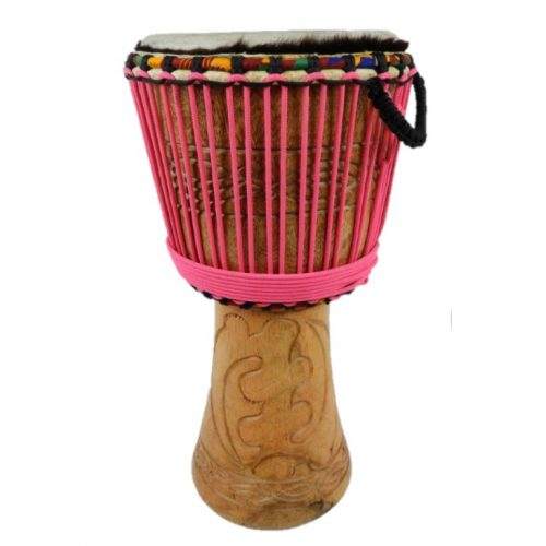 great djembe drums
