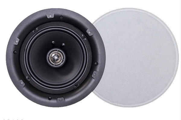 Cambridge Audio C165 White