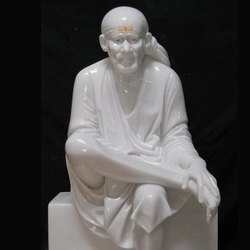 Saibaba picture