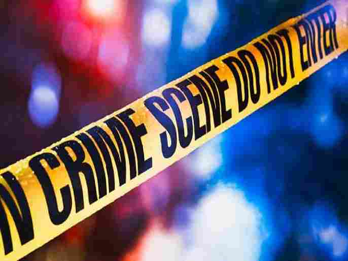 Crime news 18 lakh to a young man from Akole by offering him a job