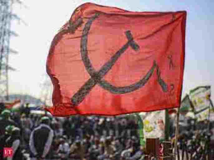 state government in Maharashtra through the back door, we will strongly oppose it Kisan Sabha