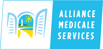 alliance_medicale_services-logo