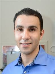 DR. Yusupov Amazing Smiles Orthodontics Queens Brooklyn Long Island NY
