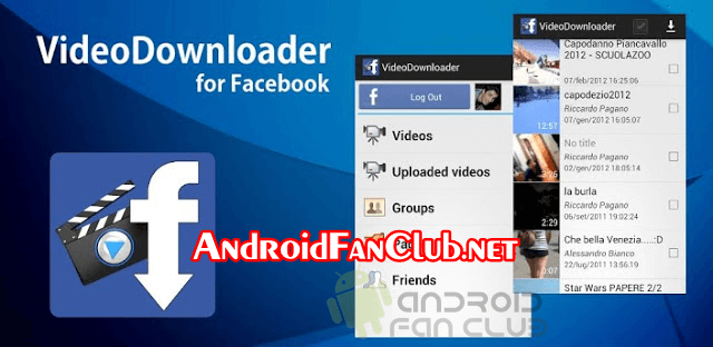 5 Best Apps To Download Facebook Videos On Android Simply, paste the facebook video link into the boxurl and press download to start, then wait a few seconds and the video file will be ready. 5 best apps to download facebook videos