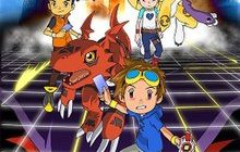 220px Digimon Tamers