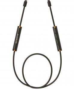 Audeze-Cipher Bluetooth Cable