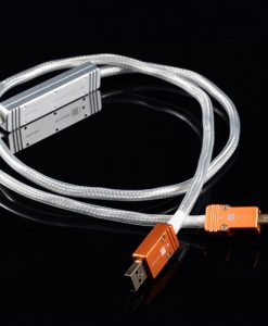 Vertere Cable Pricelist - UK Prices