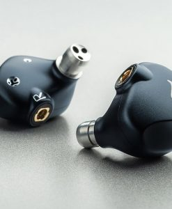 rai-penta-luxury earphone