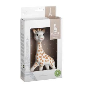 Buy Sophie la girafe, Original online with Free Shipping at Baby Amore India, Babyamore.in