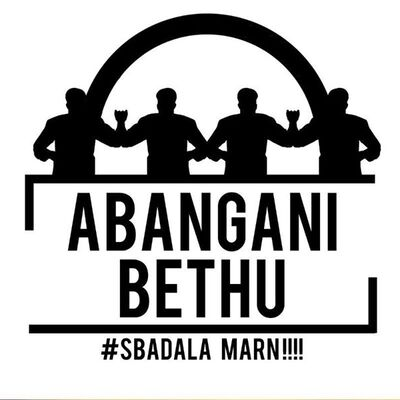 Abangani Bethu – Carried Away