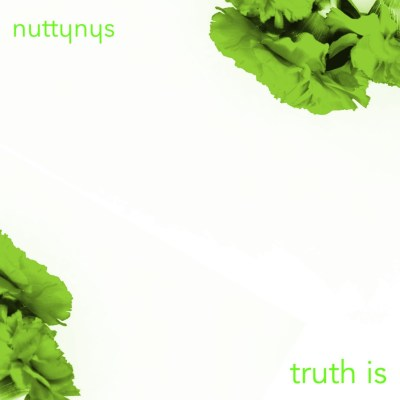 Nutty Nys – Truth Is
