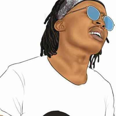 DJ Obza – Letter To My Fans (Road To Masego Album)