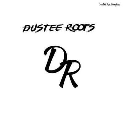 Dustee Roots – My Mother's Tears