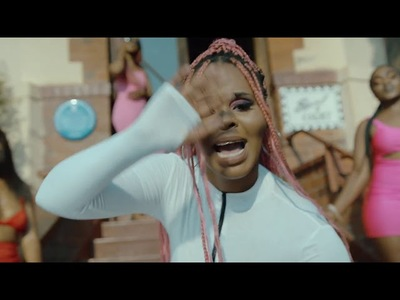 KayGee Daking & Bizizi – Hello Summer (Official Music Video)
