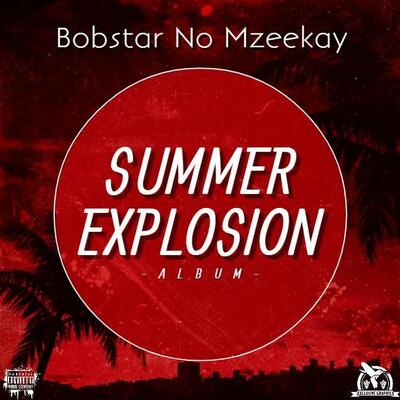 Bobstar no Mzeekay – Angelina