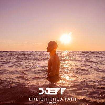 Djeff – Made To Love You (Extended Mix) ft. Brenden Praise