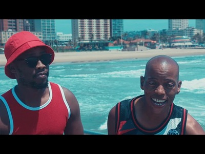 Vukani Ft. Sbonelo – Pick & Choose (Mp3 & Music Video)