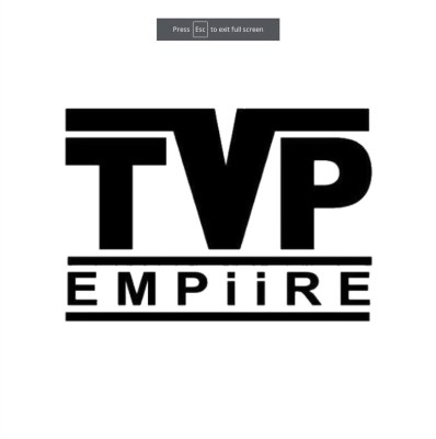 TVP Empiire – Collected