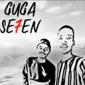 Guga 7 MusiQ – Bad Habits