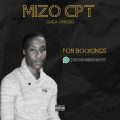 Mizo Cpt (Guga 7 MusiQ) – White Out (Vox Mix)
