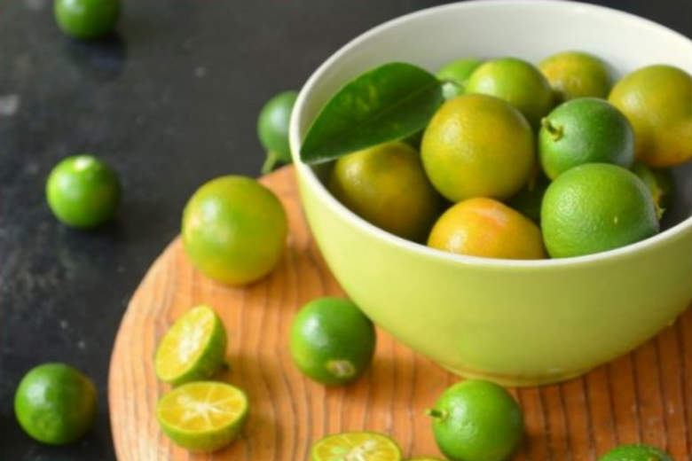 Use Calamansi For Beautiful Skin Hair Benefits And Side Effects