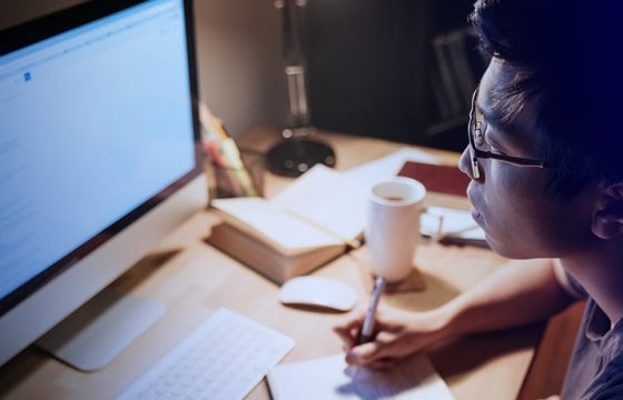 Pros-and-Cons-of-a-Freelance-Web-Designer