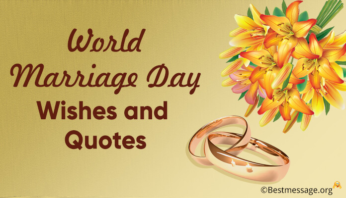 Quotes On Marriage Anniversary 3