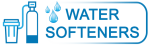 Water Softener Logo