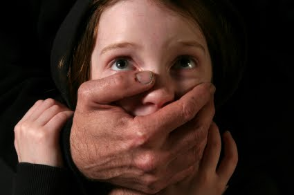 27-10-14_child-abuse-sexual-abuse