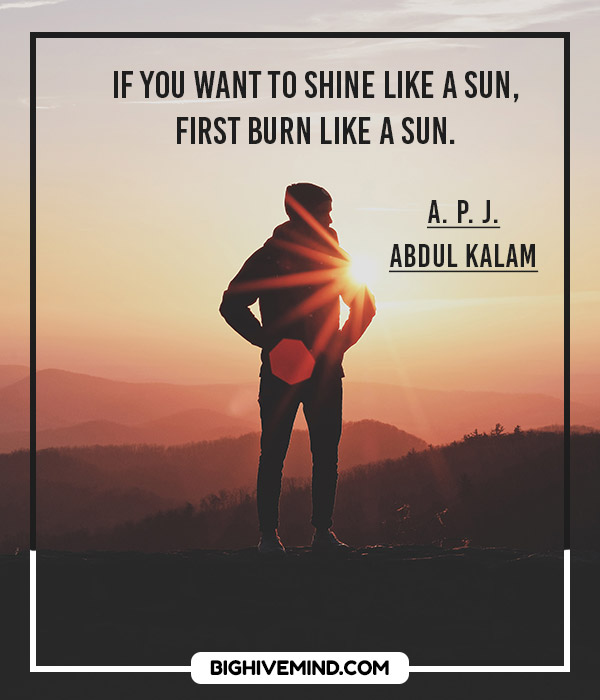 Quotes On Sun 1