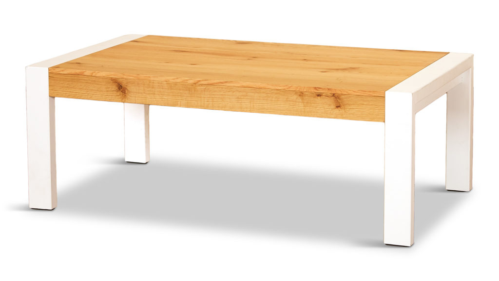 Nobu Modern Coffee Table Big Save Furniture