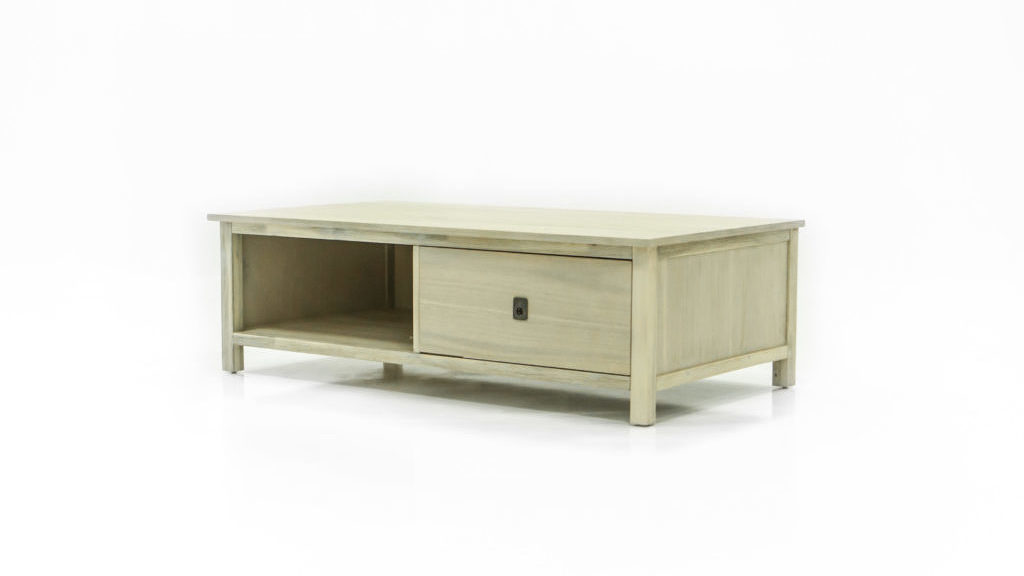 Aspen Coffee Table Big Save Furniture