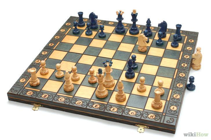 728px-Set-a-Trap-in-the-King's-Gambit-Accepted-Opening-As-White-Step-8