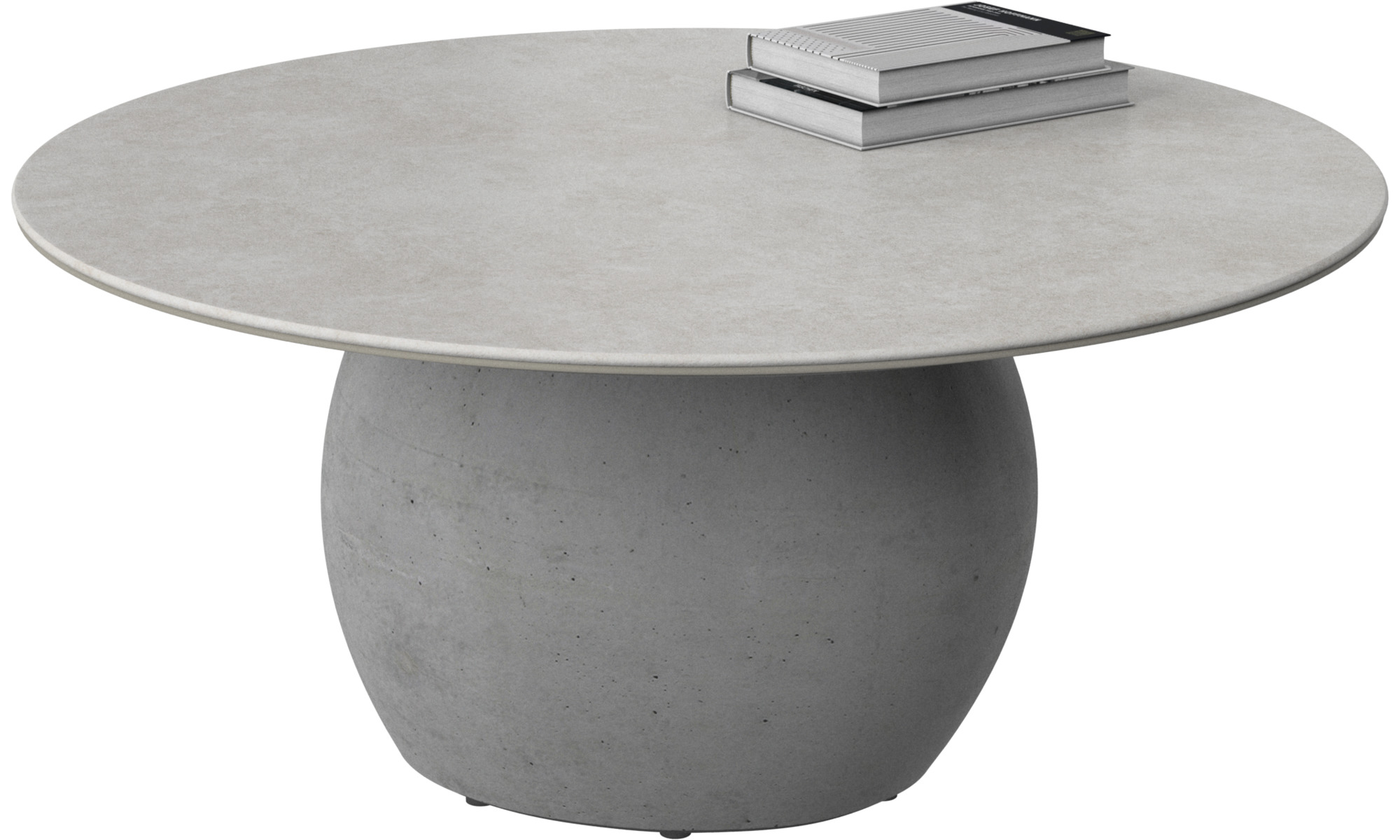 Coffee Tables Bilbao Coffee Table Boconcept