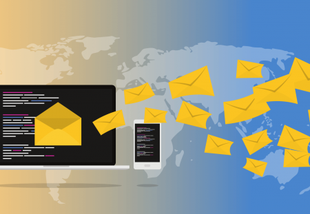 Email Verification & Database Cleanup