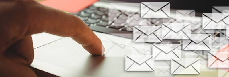 17 Reasons Why Email Marketing is Essential to your Business
