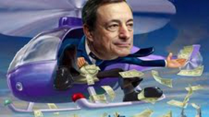 mario-draghi-helicopter-euro