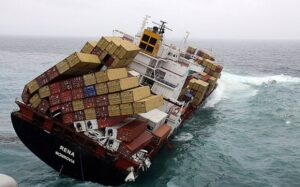 container_shipping_vessel_collapsing
