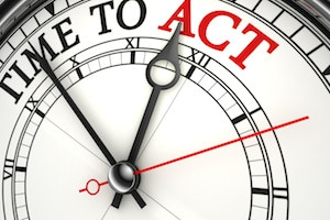 time-to-act