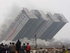 china-building-collapse-crumble-demolish