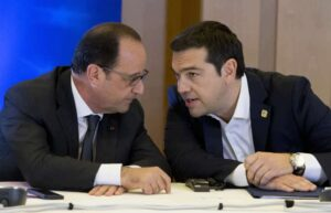 tsipras-hollande