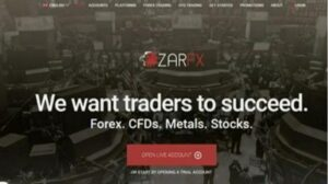 faux-sites-trading