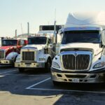 """They Are Calling This A """"Bloodbath"""" For The $800 Billion Trucking Industry As U.S. Economic Activity Dramatically Declines"""