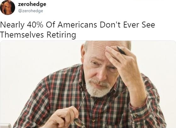 nearly-40%-of-americans–don-t-ever-see-themselves-retiring