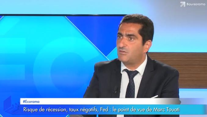 marc-touati-hyperinflation-2019-08-27